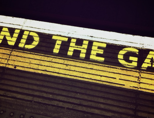 Bridge the Gap Between Consumers and Your Healthcare Marketing Strategy